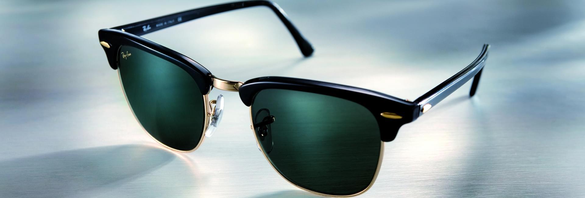 latest ray ban sunglasses models