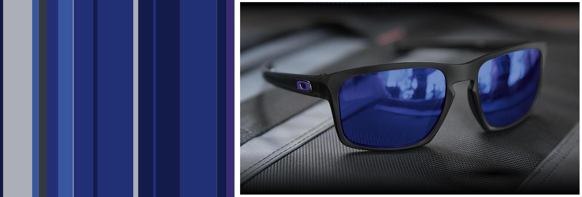 Tutti Livigno Gli Modelli A Ultimi Noi Scopri Da Di Occhiali Oakley 4A3Rj5L